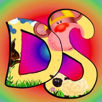Doodle Scratch! Draw Photo Paint