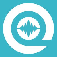QuipSphere