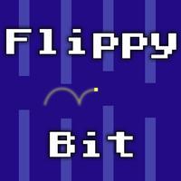 FlippyBit