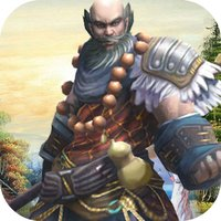 Blade Kungfu Fighting - Infinity Combat Fight Games