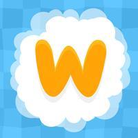 WordQuest!