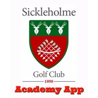 Sickleholme Academy