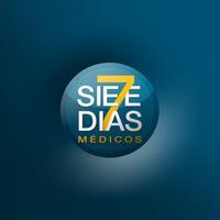 7 Días Médicos