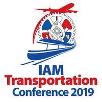 IAMTranspo19