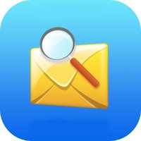 Reverse Email Lookup