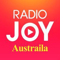 JOY Australia