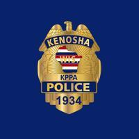 Kenosha Prof. Police Assoc.