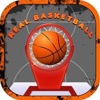 Basketball- Real Basketball