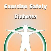 Exercise Diabetes