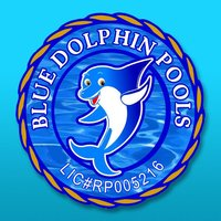 Blue Dolphin Pools