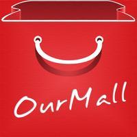 OurMall - Shopping Made Fun