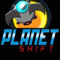Planet Shift