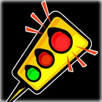Traffic Madness Controller