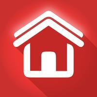 Plentyofhomz Search Vancouver Real Estate