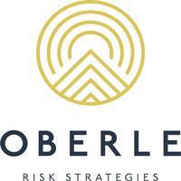 Oberle Risk Strategies Online