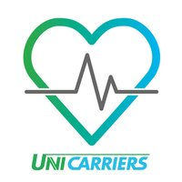 Unicarriers Forklift Fitness