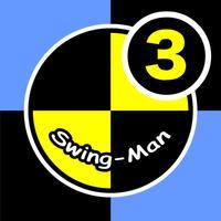 Swing-Man 3