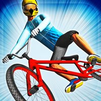 DMBX 2 FREE - Mountain Bike and BMX