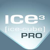 Ice Cube PRO