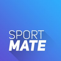 SportMate