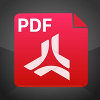 PDF Reader: PDF Converter 2019