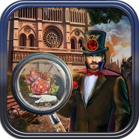 Hidden Object: Spirits of Mystery - Adventures in the Kingdom Free