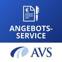 AVS Automotive