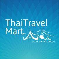 Thailand Travel Mart