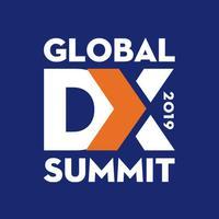 Global DX Summit