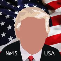 Quiz: US Presidents