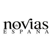 Novias de España