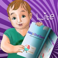 Baby's First Years Lite