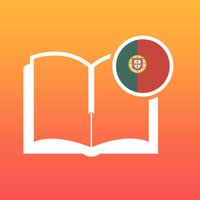 Learn to speak Portuguese with grammar, vocabulary