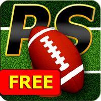 PSFootballLite