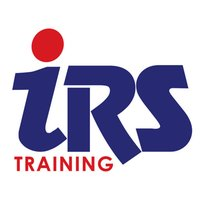 IRS Apps