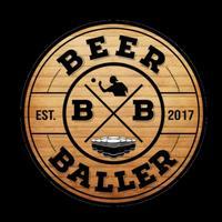 BeerBaller