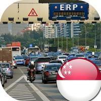 SG Traffic News Prime