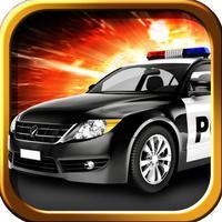 Ashalt Real Stunt Revolution - Police Airborne Road Rider Stunt Game Free