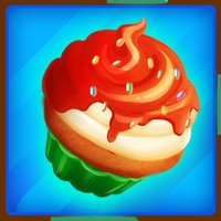Idle Sweet Bakery Cake Factory