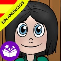 Blancanieves - FairyTalesBook.com