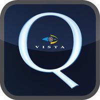 Q_Remote