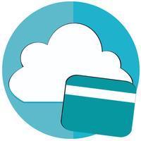 EDIS Debit Card Solution