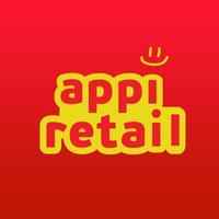 Appi Retail