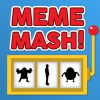 Meme Mash! - A Memes Generator