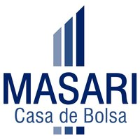 Masari-Mobile