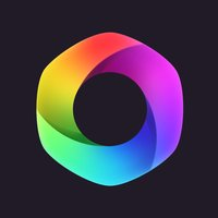 MixFilter - Photo Camera Fx Filters Editor Effects