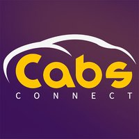 CabsConnect