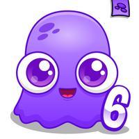 Moy 6 - Virtual Pet Game