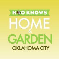 Hoo Knows Home & Garden - OKC