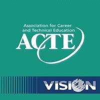 ACTE CareerTech VISION